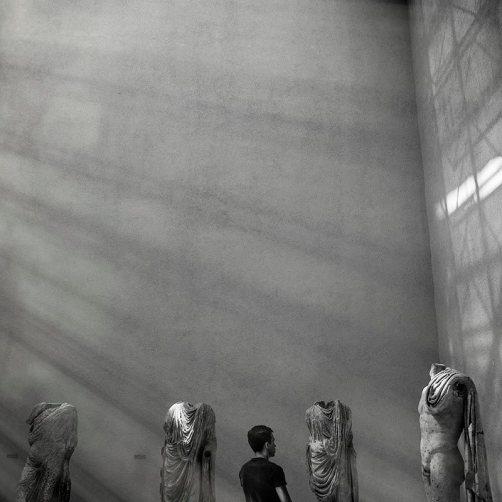 """""""Rays of light"""" - Jadoga - 180615"""