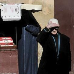"""""""El puesto de Marlboro (Marruecos, 2015)"""" - Juan María Rodríguez - 280515"""