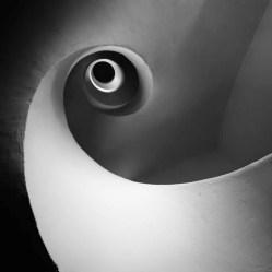 """Espiral"" - José Beut - 270515"