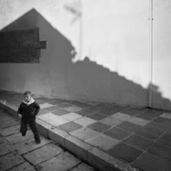 La escapada (Córdoba, 2014) - José Ramón San José Ruigómez - 140415