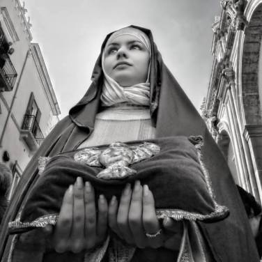 """Sicilia"" - Frederic Garrido Vilajuana - 291115"
