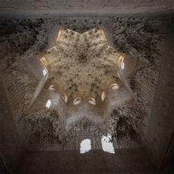 """Alhambra"" - José Ramón Luna Dl Ossa - 221115"
