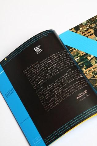MDT catálogo 9