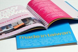 MDT catálogo