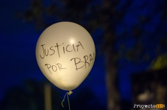 #Proyecto341 #BrandonCardozo #Nano #fotoperiodismo #Rosario PH: Ivan Pawluk , reservados todos los derechos / all rights reserved
