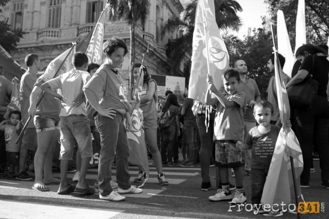 Fotografía: © Violeta Paulini, proyecto341.com reservados todos los derechos / all rights reserved