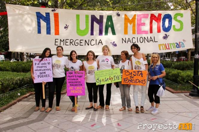 Fotografía: © Sandra Benoni, proyecto341.com reservados todos los derechos / all rights reserved