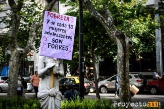Fotografía: © Sebastián Criado, proyecto341.com reservados todos los derechos / all rights reserved