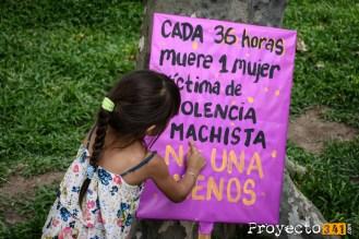 Machistas, lean. Fotografía: © Sebastián Criado, proyecto341.com reservados todos los derechos / all rights reserved