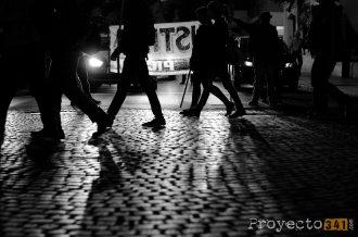 Fotografía: © Ivan Pawluk, proyecto341.com reservados todos los derechos / all rights reserved