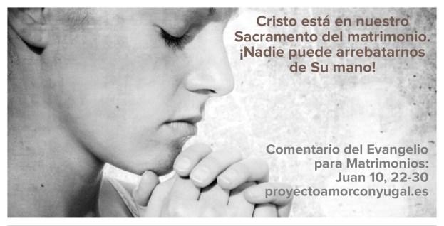 Esposos@Cristo
