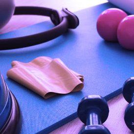 Accesorios-para-Pilates640