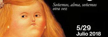 Festival Internacional de Teatro Clásico – Almagro