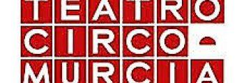Teatro Circo – Murcia