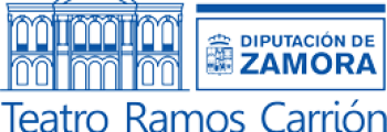 Teatro Ramos Carrión – Zamora
