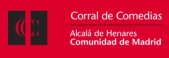 Corral de Comedias de Alcalá de Henares