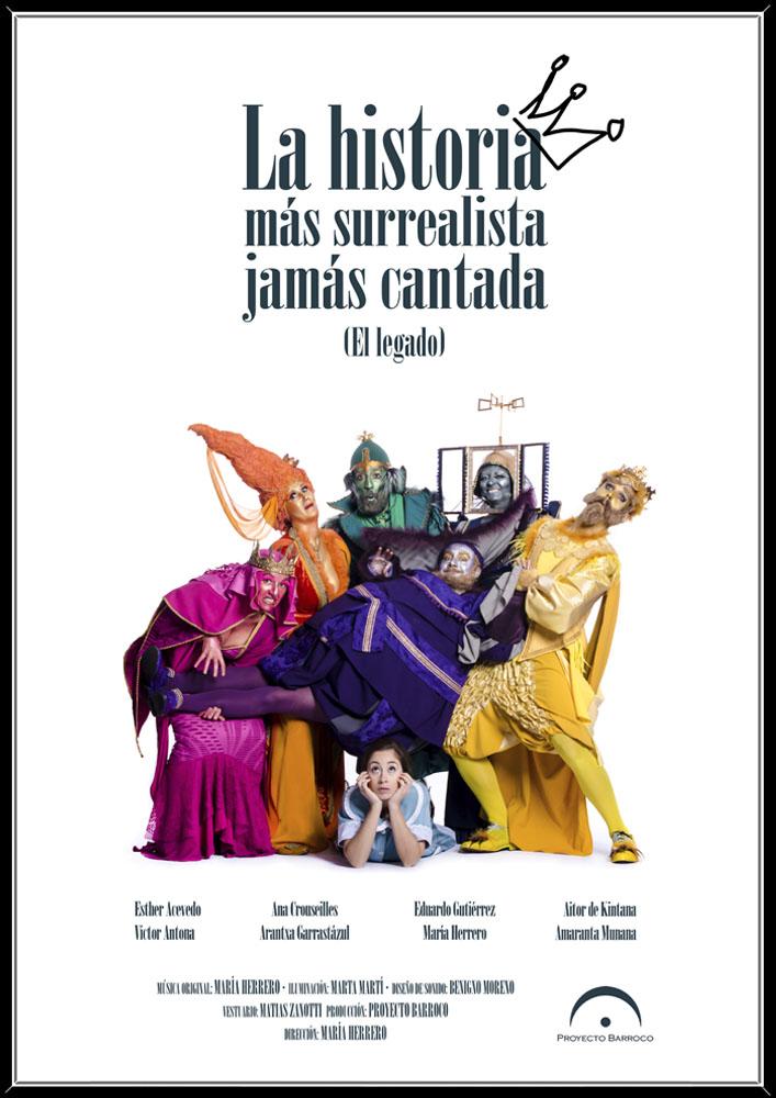 cartel_la-historia_web