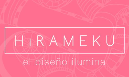 Hirameku