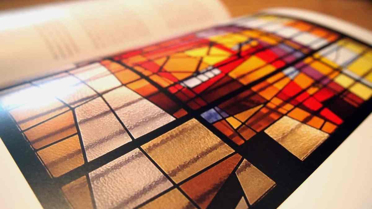 El-arte-de-Antonio-Suárez-aplicado-a-la-arquitectura16