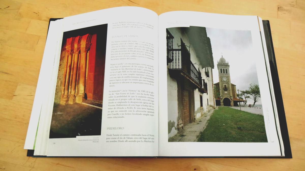 Caminos-Reales-de-Asturias-6