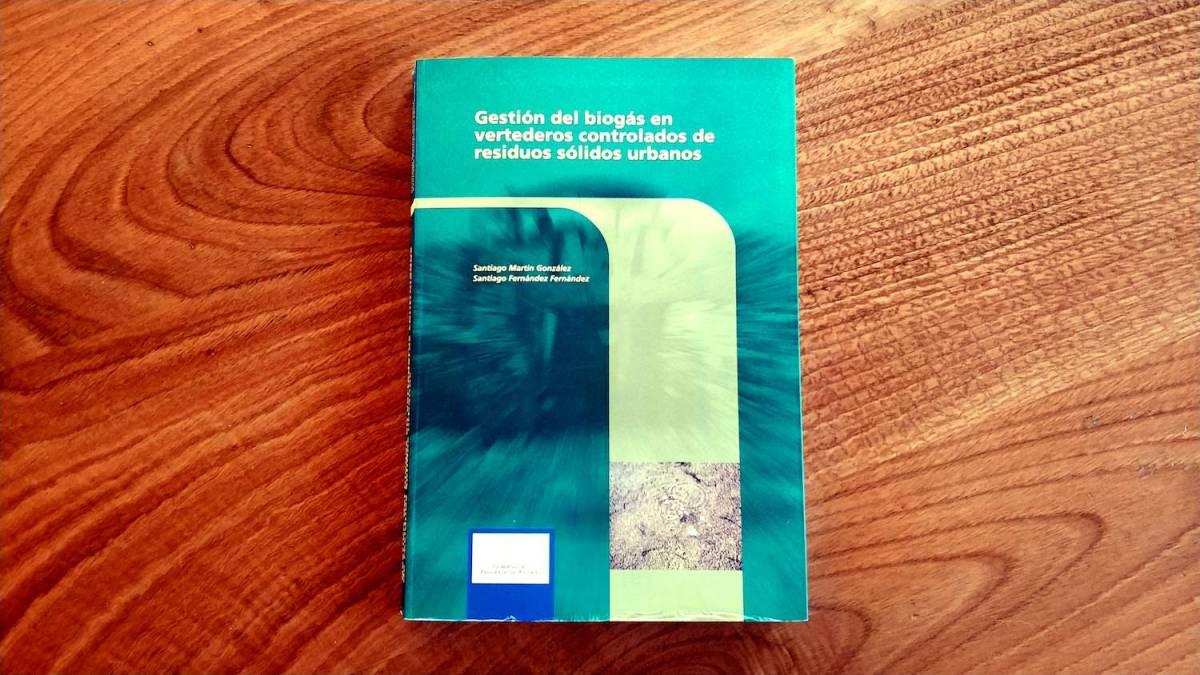 Gestión-del-biogás-en-vertederos-controlados-de-residuos-sólidos-urbanos-2