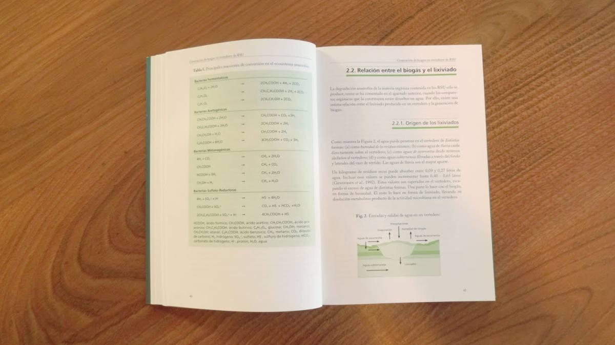 Gestión-del-biogás-en-vertederos-controlados-de-residuos-sólidos-urbanos-4