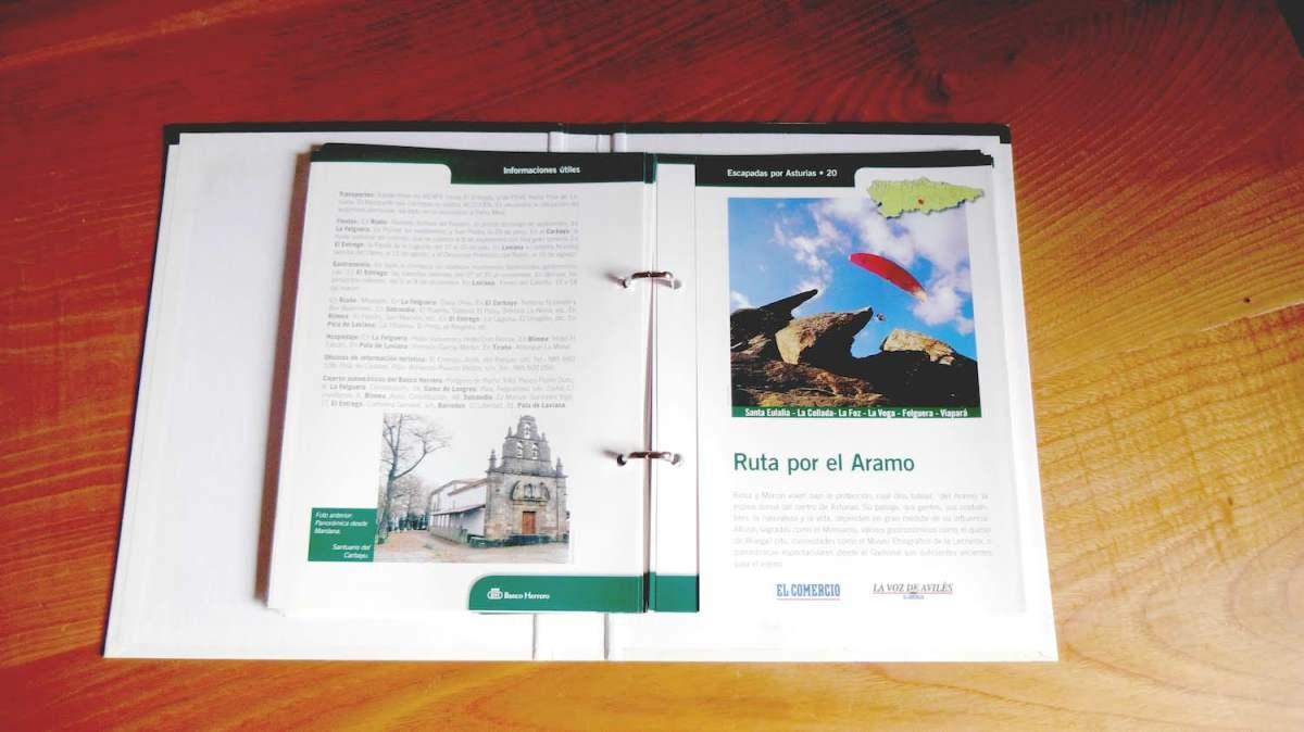 Escapadas-por-Asturias-8