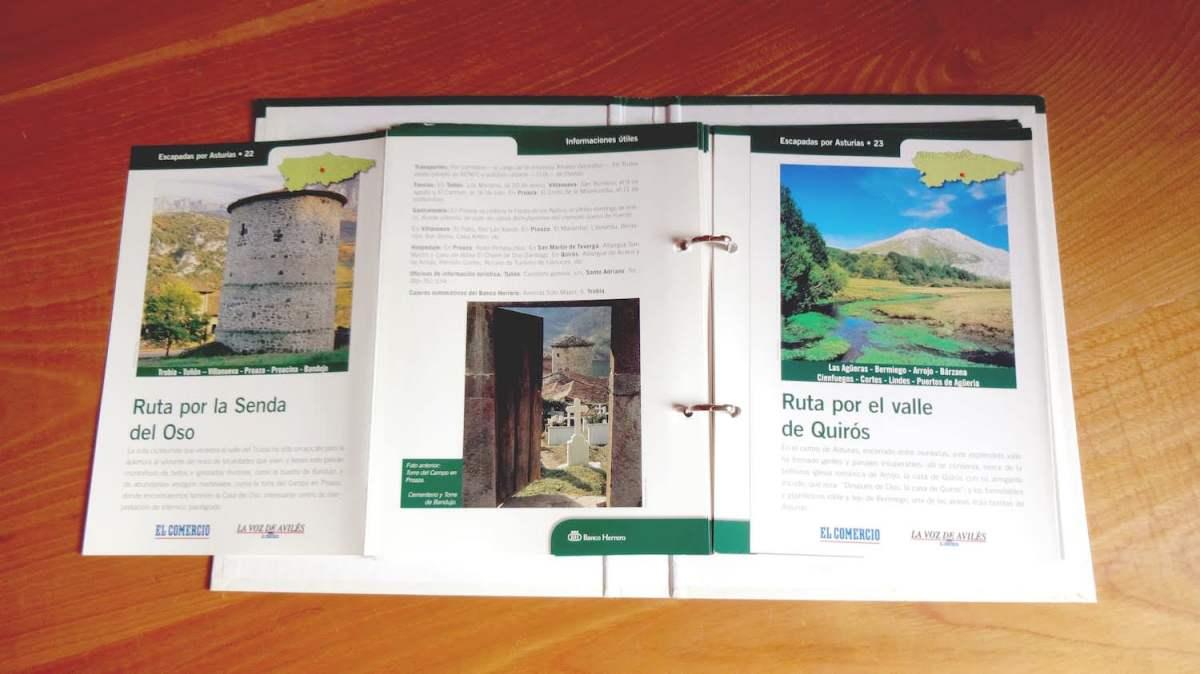 Escapadas-por-Asturias-9