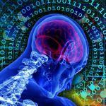¿Puede una Inteligencia Artificial acabar con la humanidad? y The Egg: formación on line y gratuita en I.A.