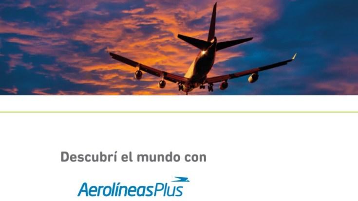 Banco Provincia Buenos Aires Tarjetas de Credito Aerolineas Argentinas