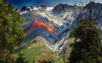 Latam Semana Viajera Latam Pass Promocion Descuento Millas A