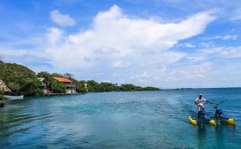 Latam Semana Viajera Latam Pass Promocion Descuento Millas Cartagena de Indias
