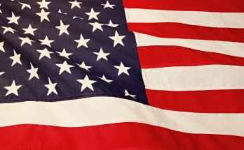 Millas Latam Mega Canje Estados Unidos 1