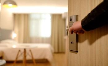 Hoteles Millas Gratis Buscadores Programa Viajero Frecuente 0