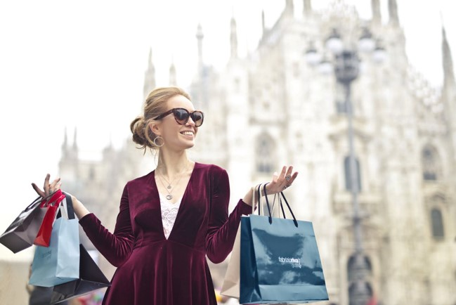 Compra en Linio y Suma Puntos con Club Premier para Viajar Gratis en Aeroméxico