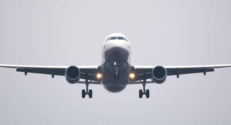 Las Mejores Aerolineas del Mundo