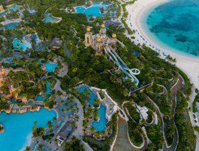 Hotel All Inclusive Viajar con Millas Gratis 1