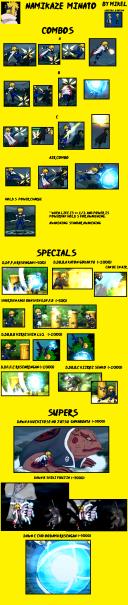Minato_V2_Presentacion