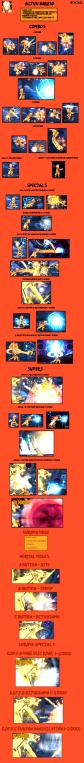 Naruto_Bijuu Presentacion