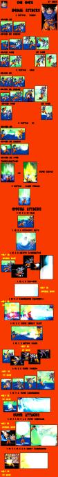 Goku_Mid_Presentacion