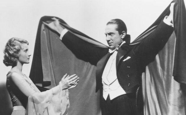 Bela-Lugosi-in-Dracula