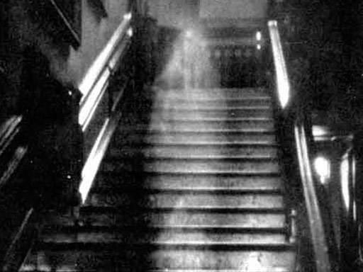 escaleras-fantasma