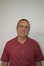 Ignacio Torner