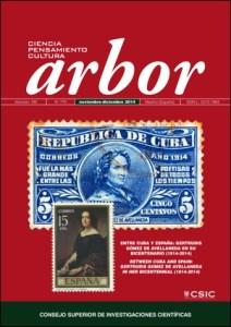 cover_issue_155_es_ES
