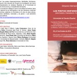 programa-simposio-poetas-hispanoamericanas-ugr-1