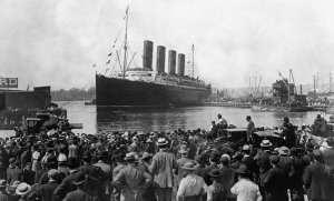 rms-titanic-southampton2