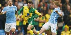 City-Norwich