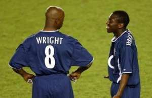 ian-shaun-wright-phillips