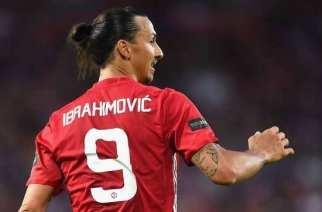 El mercado de fichajes del Manchester United