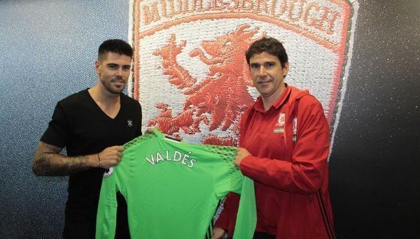 victor_valdes_aitor_karanka_middlesbrough